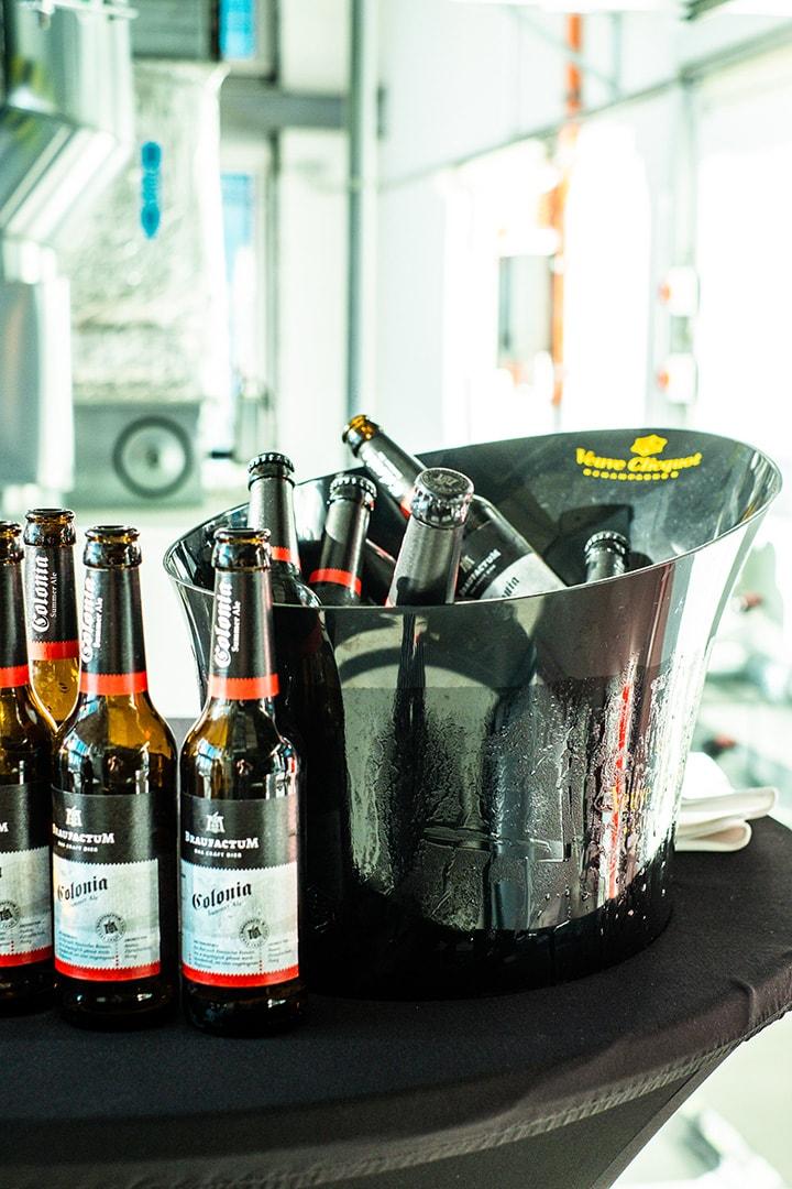 Jumeirah_Beermakers-4-min