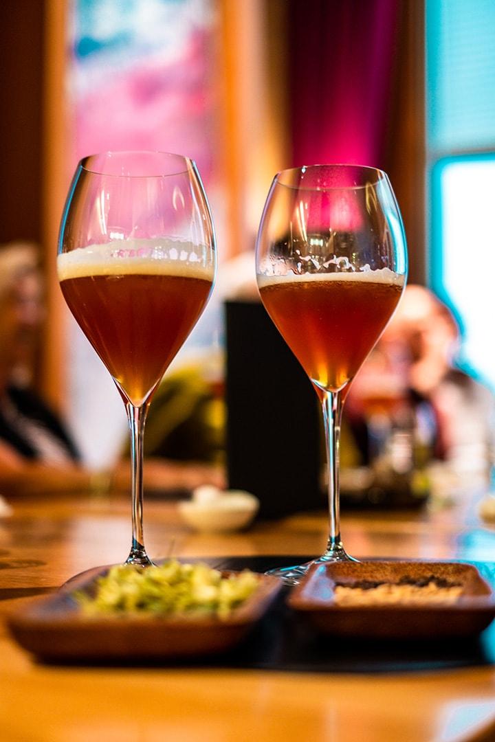 Jumeirah_Beermakers-46-min